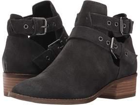 Dolce Vita Tana Women's Shoes