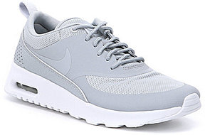 Nike Sport Air Max Thea Running Shoes