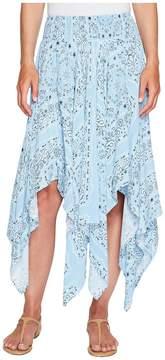 Ariat Hankie Skirt