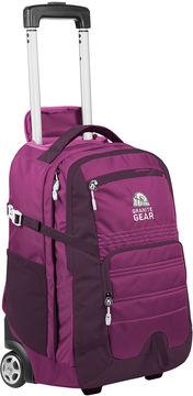 GRANITE GEAR Granite Gear Haulsted Backpack