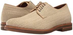 Aquatalia Collin Men's Shoes