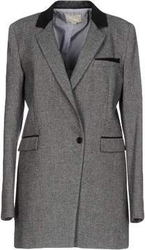 Boy By Band Of Outsiders Coats