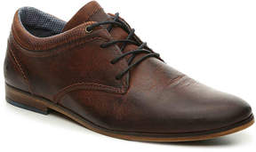 Bullboxer Men's Stoen Oxford