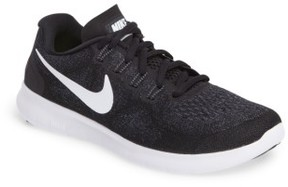 Nike Women's Free Rn 2 Running Shoe