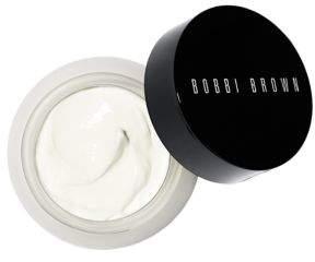 Bobbi Brown Extra Repair Moisture Cream/1.7 oz.