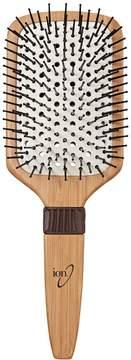 Ion Bamboo Vented Paddle Cushion Brush