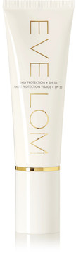 Eve Lom - Spf50 Daily Protection, 50ml - Clear