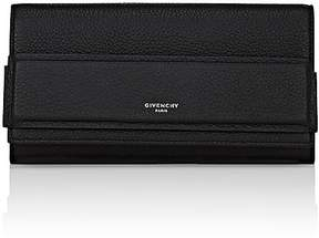 Givenchy Women's Horizon Continental Wallet