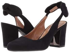 J. Renee Kennedi High Heels