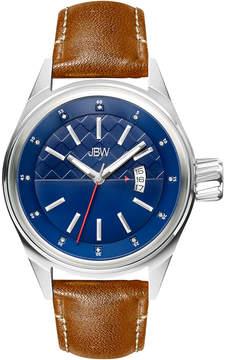 JBW Men's Men's Rook Diamond Watch