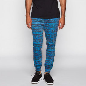 Imperial Motion Relic Mens Jogger Pants