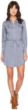 Ariat Bergen Dress Women's Dress
