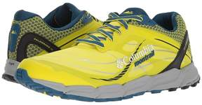 Columbia Caldorado III Men's Shoes