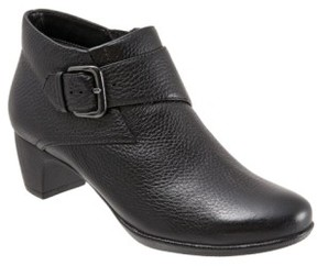 SoftWalk Women's 'Imlay' Bootie