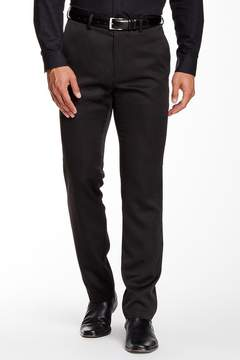 Kenneth Cole Reaction Heather Pant