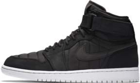 Nike Jordan AJ 1 High Strap