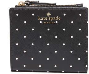 Kate Spade Brooks Drive Adalyn Wallet
