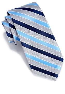 Perry Ellis Ramadal Stripe Tie