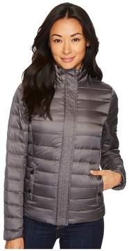 Bogner Fire & Ice Bogner Livia-D Women's Clothing