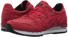 Onitsuka Tiger by Asics Alvarado Women's Shoes