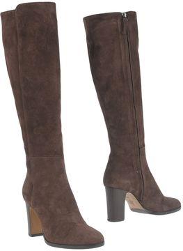 Julie Dee Boots