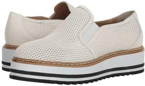 White Mountain Summit by Belton Women's Shoes
