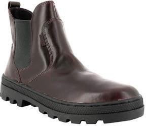 Palladium Women's Pallabosse L Chelsea Boot