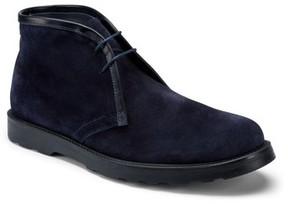 Bugatchi Men's San Gimignano Chukka Boot