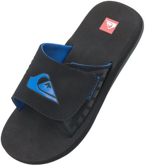 Quiksilver Boys' Triton Slide Sandals 8125489