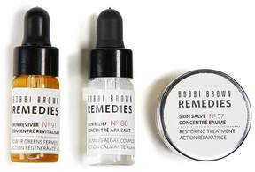 Bobbi Brown | Recovery Rescue Kit