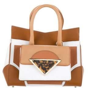 Sara Battaglia Small Linda Bag