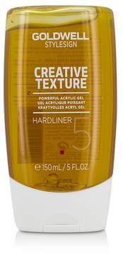 Goldwell Style Sign Creative Texture Hardliner 5 Powerful Acrylic Gel