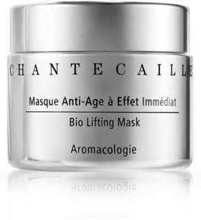 Chantecaille Bio Lifting Mask/1.7 oz.