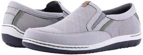 Dunham Fitsync Men's Slip on Shoes