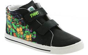 Nickelodeon TMNT Sneaker CH28738 (Boys' Toddler)
