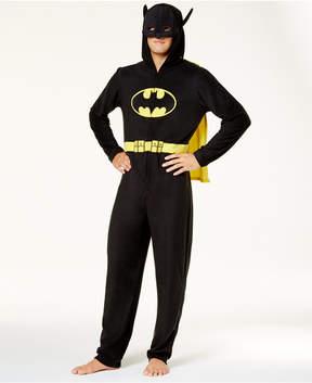 Bioworld Men's Batman Costume