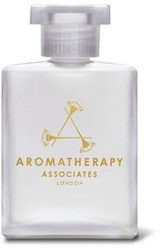 Aromatherapy Associates Support Breath Bath & Shower Oil/1.8 oz.