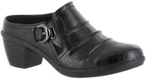 Easy Street Shoes Women's Calm Clog.