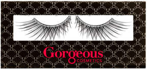 Gorgeous Cosmetics Show Girl Lashes