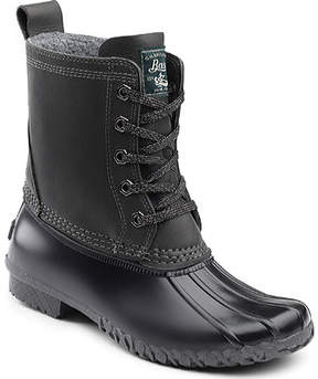 G.H. Bass & Co. Daisy Boot (Women's)