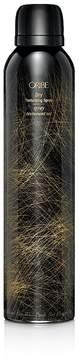 Oribe Dry Texturizing Spray 8.5 oz.