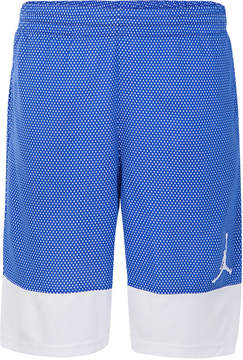 Jordan Aj 90s D2 Mesh Shorts, Big Boys