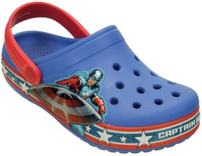 Crocs BOYS SHOES