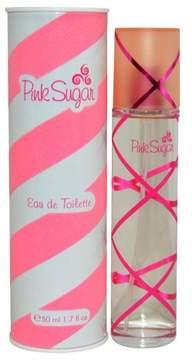Pink Sugar by Aquolina Eau de Toilette Women's Spray Perfume