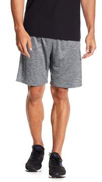 Reebok US Training Shorts