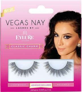 Eylure Vegas Nay Classic Charm Lashes
