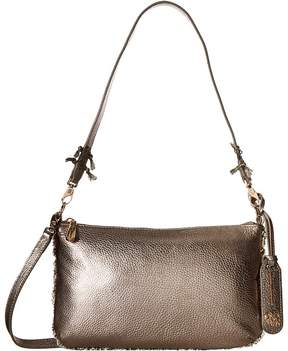 Tommy Bahama Can Can 3-in-1 Convertible Crossbody Cross Body Handbags