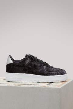 Nike Force 1 '07 RPM sneakers