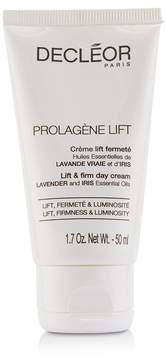 Decleor Prolagene Lift Lavender & Iris Lift & Firm Day Cream - Salon Product