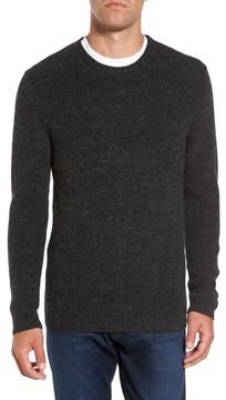 Rodd & Gunn Men's Whalers Bay Merino Wool Blend Sweater